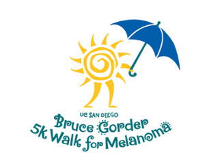 Gorder Walk for Melanoma